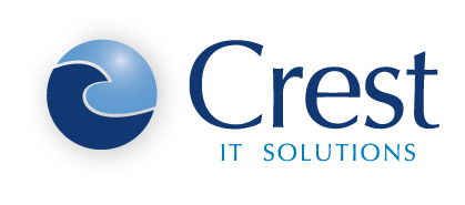 Crest IT Support Yorkshire